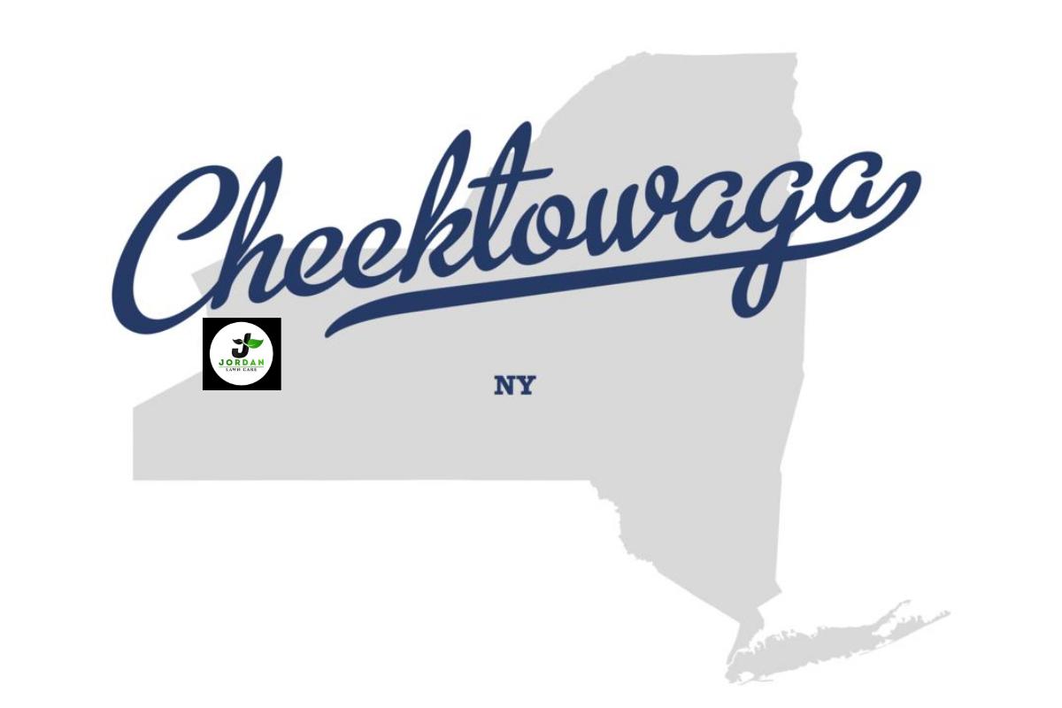 Cheektowaga New York